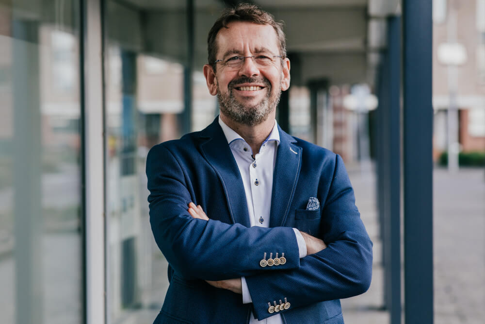 Van Daalen & Partners